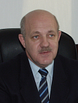 Georgy Petrov