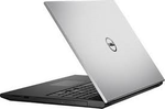 "DELL VOSTRO 15 3558 i3-4005U/4GB/500GB/INTEL HD/15.6""/DOS/4CELL/1Y"