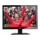 "מסך FUJICOM 21.5"" WIDE LED MONITOR MODEL 2260HD"