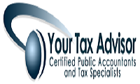 Your Tax Advisor