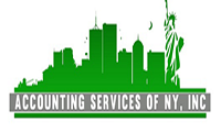 Accounting Services of New York, Inc