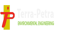 Terra Petra Environmental Engineering