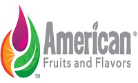 American Fruits and Flavors