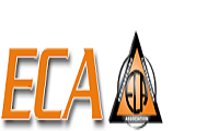 Engineering Contractors Association