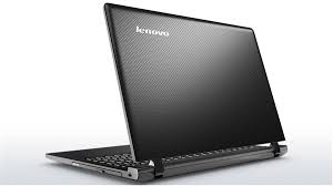 "מחשב נייד LENOVO G100-15 i3-5005U/4GB/500GB/15.6""/DVD/4CELL/1Y"