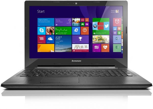 "מ.נייד LENOVO G50-80 i7-5500U/4GB/500GB/15.6""/4CELL/1Y"