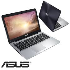 "מחשב נייד ASUS X555UA-I5-6200U/15.6""/4GB/50GB/INTEL HD GRAPHICS 520/802.11B/G/N+BT4/F-D/2CEKK/3Y/B"
