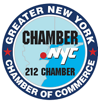 Greater New York Chamber of Commerce