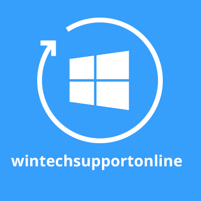 Windows Hepline Number +1-855-866-7714