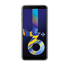 טלפון סלולרי Samsung Galaxy J6 Plus 32GB ...