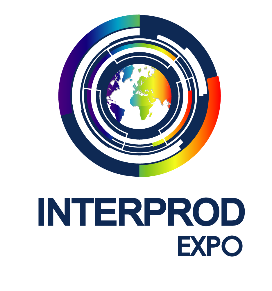 InterProd-EXPO