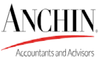 Anchin Accountants and Advisors