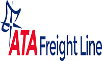 ATA Freight Forwarding New York Office