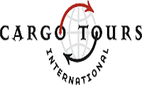 Cargo Tours International