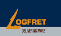 Logfret New York